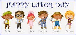Origem do Dia do Trabalho, Origin of Labor's Day