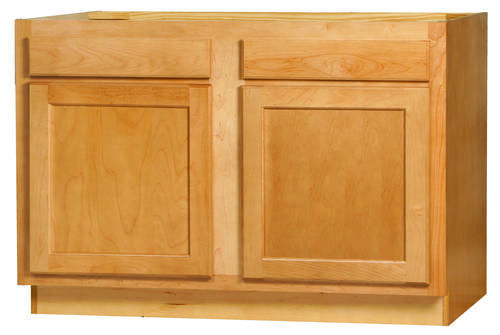 kitchen cabinets pictures photos best 25 menards kitchen cabinets ideas on 21004