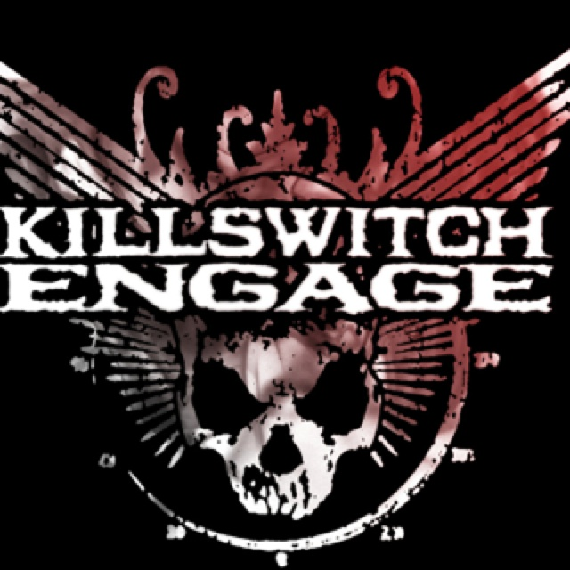 64 best killswitch engage❤ images on pinterest | killswitch