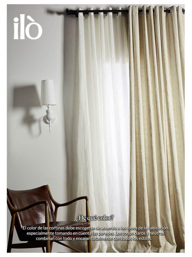 Top 25 best telas para cortinas ideas on pinterest - Telas para tapiceria ...