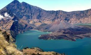 Lombok & The Gilis