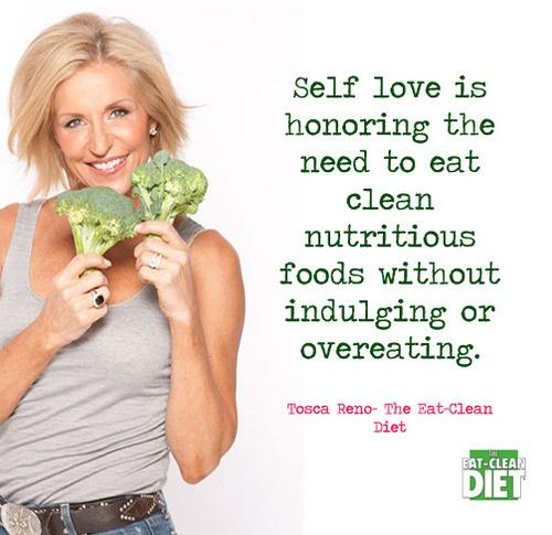 Teen eat fast metabolism