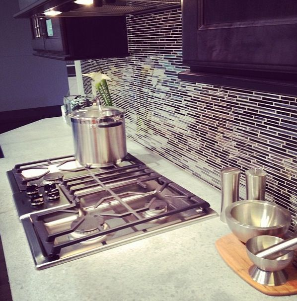 Kitchen Backsplash Las Vegas 121 best stagetecture #kbis - 2015 - las vegas images on pinterest