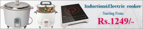 http://www.flipoclick.com/categoryproducts/home-and-kitchen/induction-and-electric-cooker