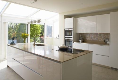 Kitchen extension by Optimise Designhttps://upvcfabricatorsindelhi.wordpress.com/