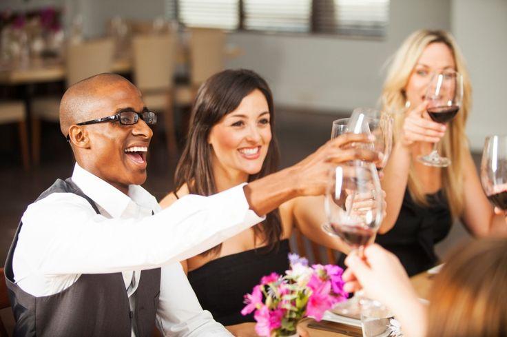 ¿Es el vino la forma más saludable de alimentarse que existe en todo el planeta?  https://www.vinetur.com/2016071224677/es-el-vino-la-forma-mas-saludable-de-alimentarse-que-existe-en-todo-el-planeta.html