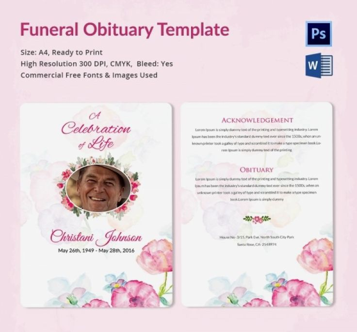 greens funeral home obituaries