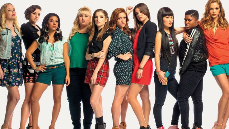 Pitch Perfect 3 Full Movie Online HD-1080p | 123Movies
