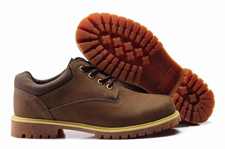 Bottes Timberland Homme,timberland pas cher femme,chaussure homme timberland noir - http://www.1goshops.com/Nike-TN-Requin-Homme,nike-pas-cher,nike-pas-cher-chine-2462.html
