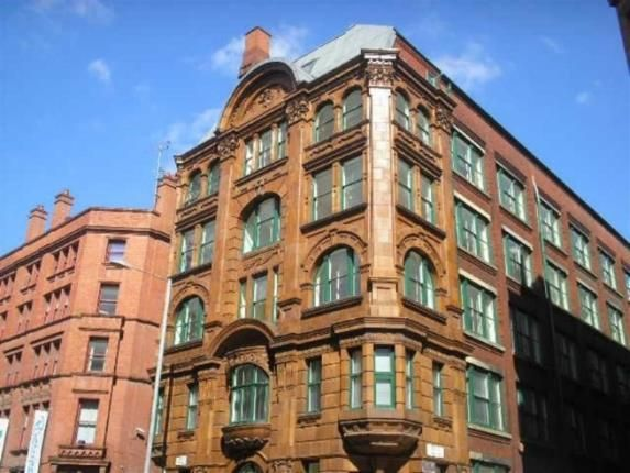 2 Bed Flat For Sale, Dale Street, Manchester, Piccadilly, Greater Manchester M1, with price £200,000 Guide price. #Flat #Sale #Dale #Street #Manchester #Piccadilly #Greater