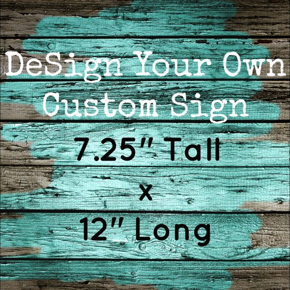 93 best lake house living images on pinterest lake homes for Design your own house sign