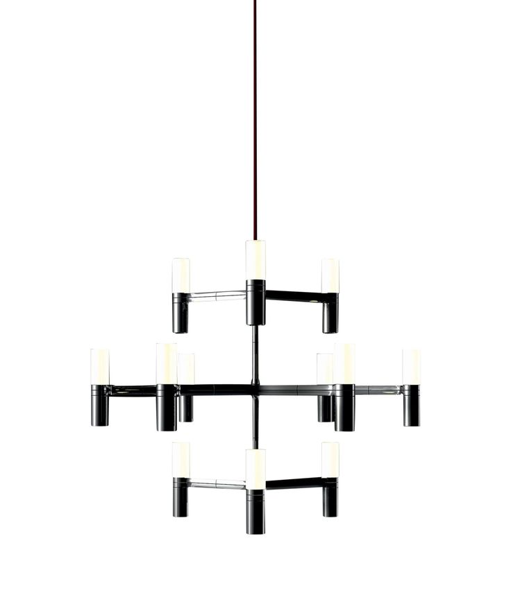 Mondoluce offers a variety of contemporary italian designer lighting providing decorative technical and sustainable fittings
