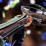 NFL Super Bowl Live Streaming 2015,Super Bowl Live Streaming 2015,super bowl 2015 tickets,super bowl live stream free,super bowl live streaming free,nfl super