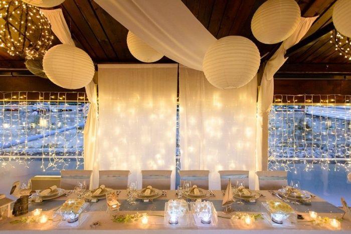 ::Esküvői Helyszínek:: ORSZÁGOS Esküvői Helyszín Katalógus