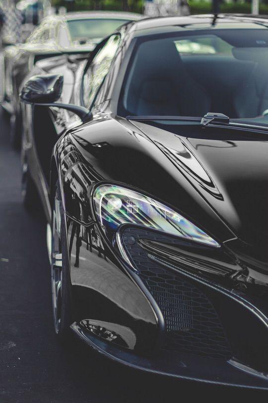 mclaren car - cool picture #mclarencar #coolscars | bad ass cars