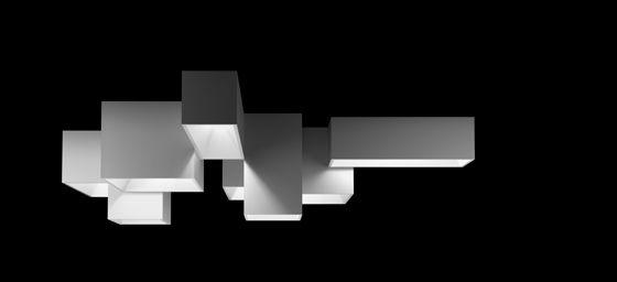 Light Headed: Euroluce 2011 | Messen