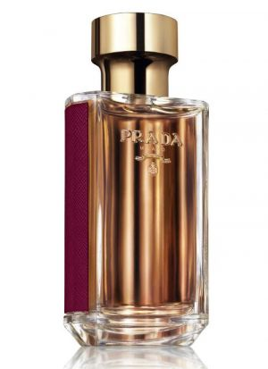 Prada La Femme Intense Prada for women