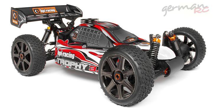 Samochody HPI Racing - Sklep internetowy German Rc http://germanrc.pl/pl/p/HPI-Racing-Trophy-Buggy-3%2C5-RTR-2.4GHz-Wodoszczelny/2596