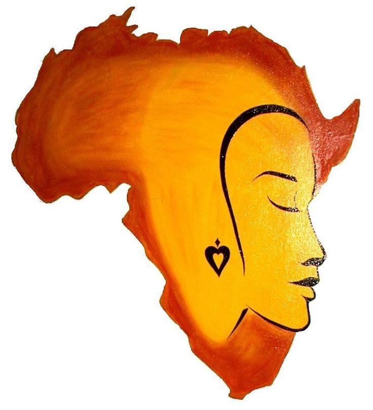 Africa Logo | Two major economic activities in Kenya are farming and