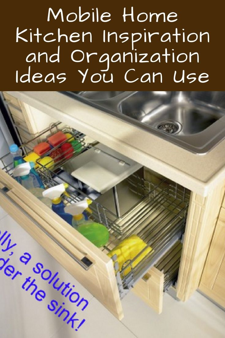 Mobile Home Kitchen Inspirations And Organizing Tips ... on french provincial kitchen table, mobile home remodeling ideas, cottage kitchen table, cabin kitchen table, apartment kitchen table, money on kitchen table, modular kitchen table,