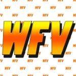 10 Funniest Dachshund Videos - YouTube