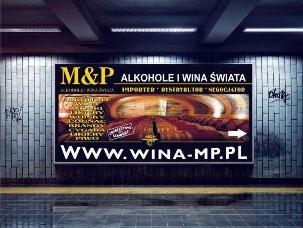 Szyldy , banery , tablice , kasetony ... projektowanie reklamy | Mińsk Mazowiecki - Album on Imgur