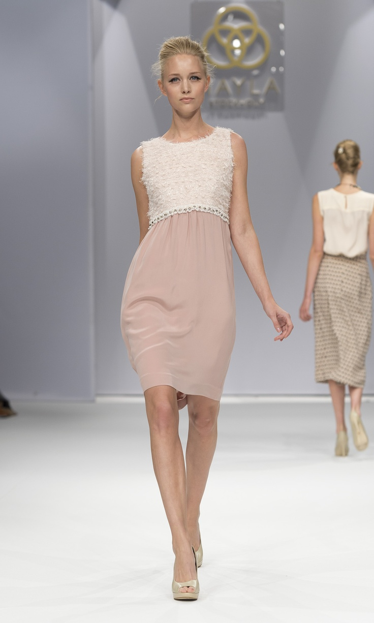 MAYLA Stockholm  Tiffany Dress