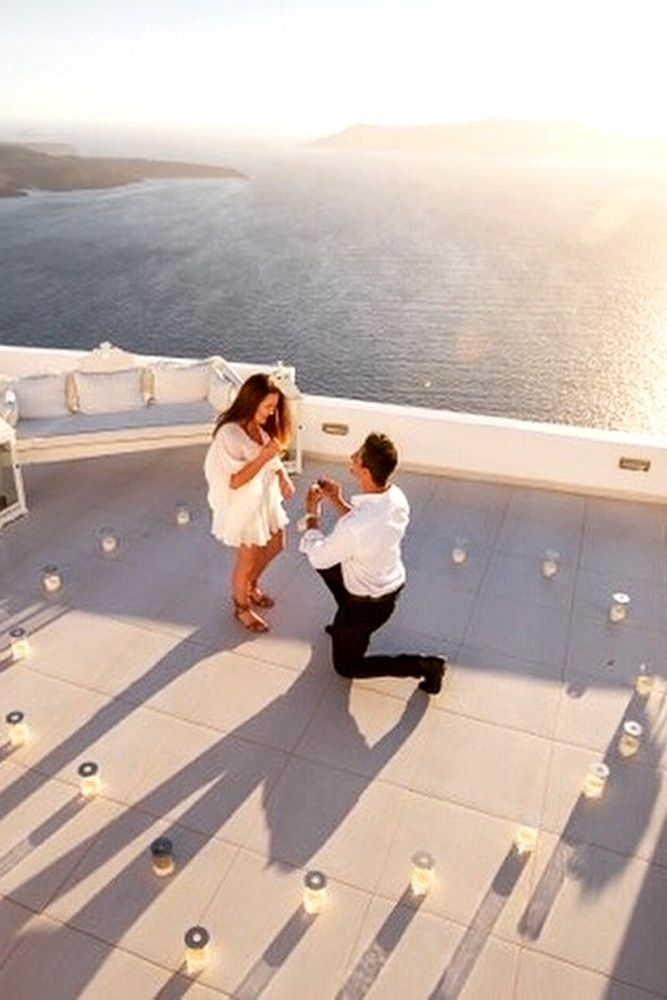 Best 25 Romantic proposal ideas on Pinterest Proposal quotes