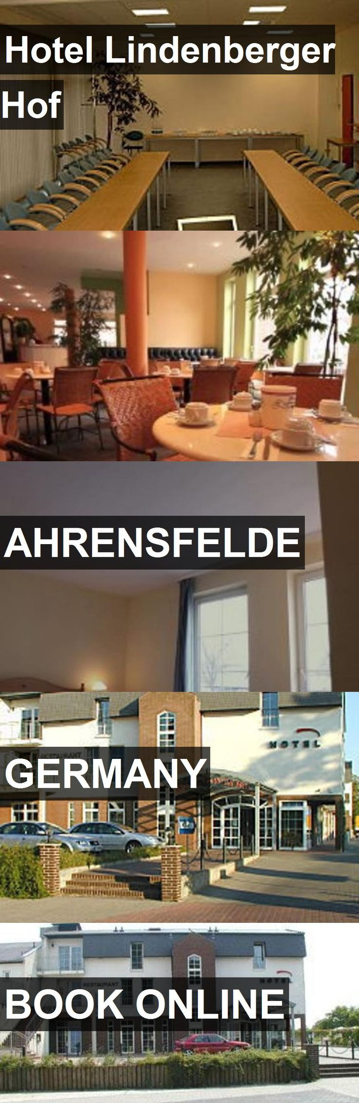 Hotel Hotel Lindenberger Hof in Ahrensfelde, Germany. For more information, photos, reviews and best prices please follow the link. #Germany #Ahrensfelde #HotelLindenbergerHof #hotel #travel #vacation