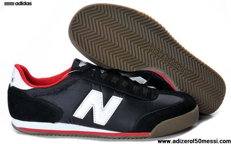 New Balance All Black Soccer Cleats