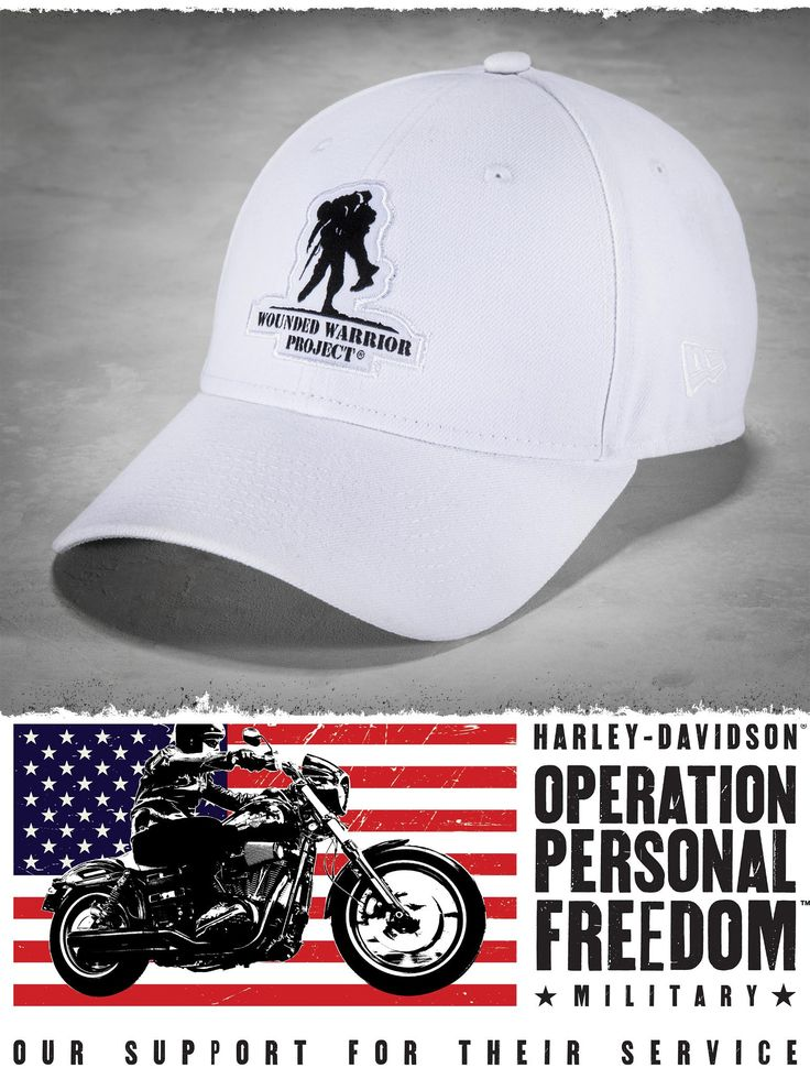 baseball caps wholesale philippines for big heads uk women white wounded warrior project cap where to buy near me