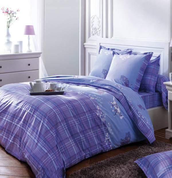 linge de lit une vie de chat par fran oise saget caressez des instants de douceur. Black Bedroom Furniture Sets. Home Design Ideas
