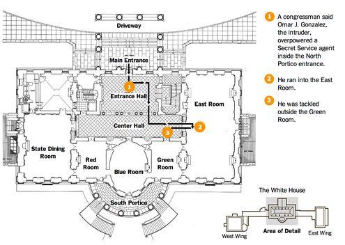 126 best white house images on pinterest | white houses, the white