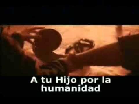 Hillsong - Soberano (letra) - YouTube