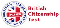 Free sample test for Life in the UK Test, prepare these questions and answers, pass your official British citizenship test.