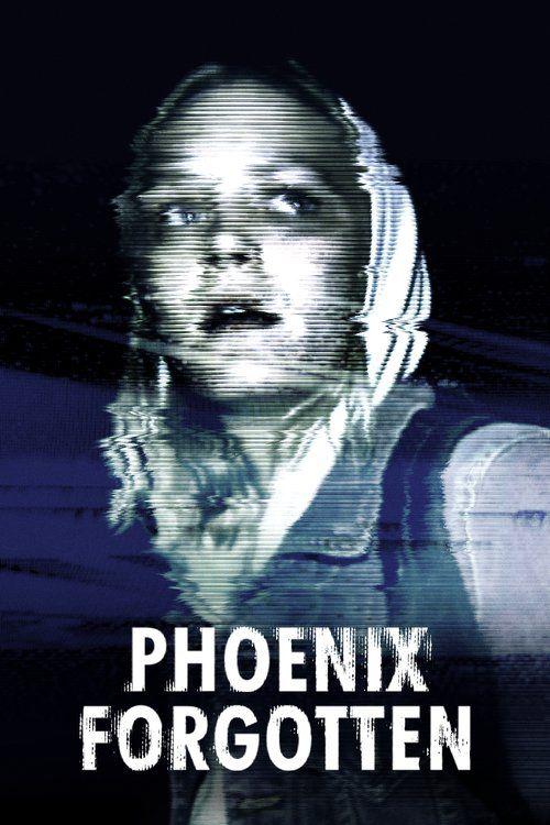 Phoenix Forgotten Full Movie Online 2017 | Download Phoenix Forgotten Full Movie free HD | stream Phoenix Forgotten HD Online Movie Free | Download free English Phoenix Forgotten 2017 Movie #movies #film #tvshow