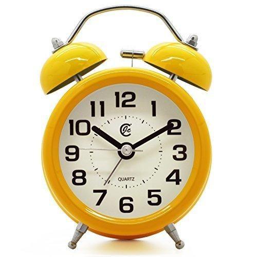 5 min alarm