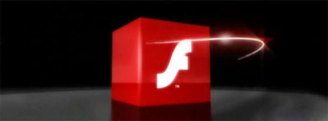 Razones por las que NO DEBES HACER una Web en Flash
