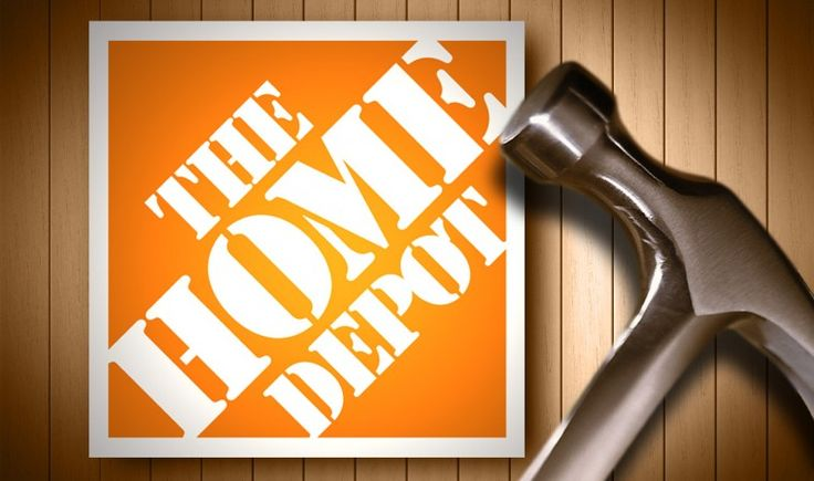 Employees of #Home Depot and the parent of a #collegebound #senior2016  or current #college #student.#scholarship Orange Scholars offers $2,500 scholarships to associates' children based on financial need and academic performance, as well as community involvement and leadership. Also open to employees with The Home Depot #Canada or The Home Depot #Mexico. See Details ~ Deadline: January 25, 2016 @ 11:59PM CST