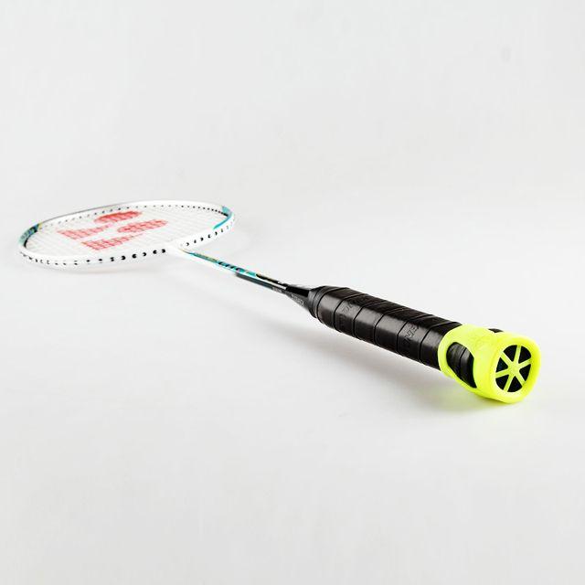 Badminton Trener Tracker