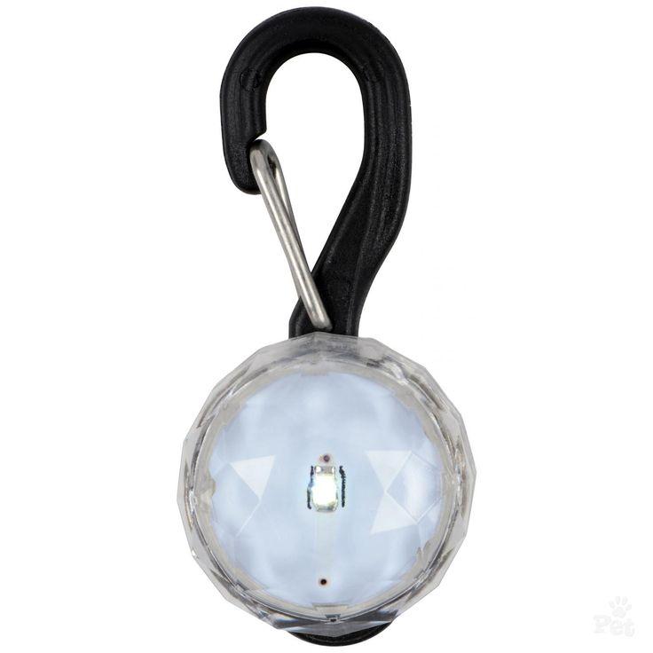 Nite Ize LED Collar Tag