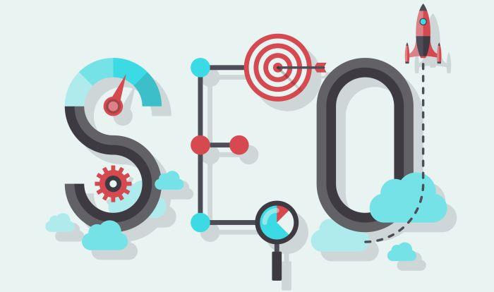 Søgemaskineoptimering - Valg af den rigtige SEO ekspert for din webs   digital markedsføring