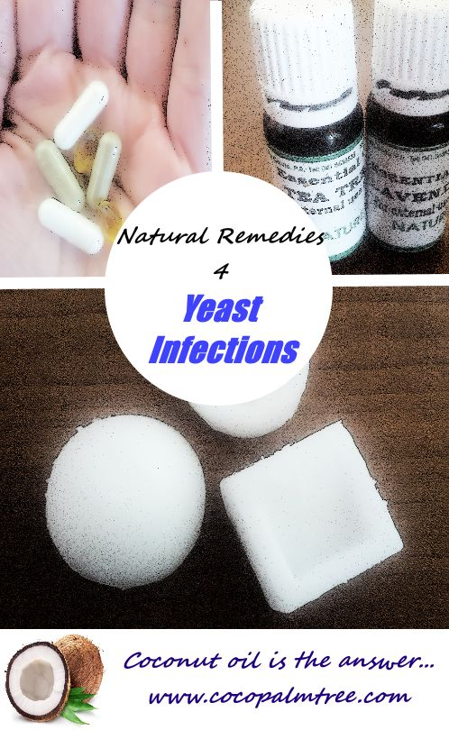 what causes yeast infection, causes of a yeast infection, what cause yeast infection