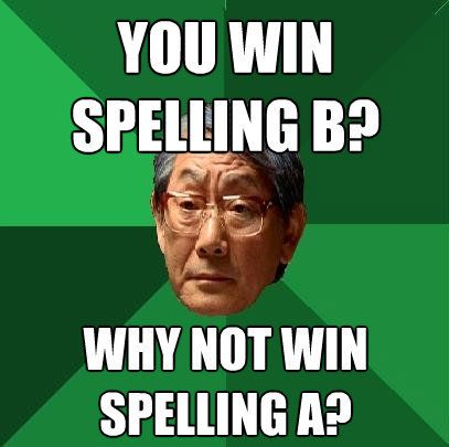 ac7ffd5c3ff28f54f73244b374cb69c0 funny meme pictures funny images 20 best funny punnies asian memes!!!!! images on pinterest funny,Asian Memes