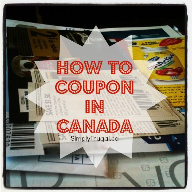 There really is a technique to using coupons if you want to get the items you need, for free or really cheap.  It takes a bit of practice, but I'm sure you'll have fun trying!  After all, saving money is fun! Let's get going on the secrets that...