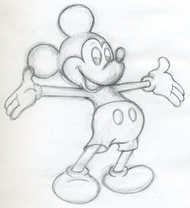http://www.easy-drawings-and-sketches.com/images/draw-mickey-mouse06.jpg
