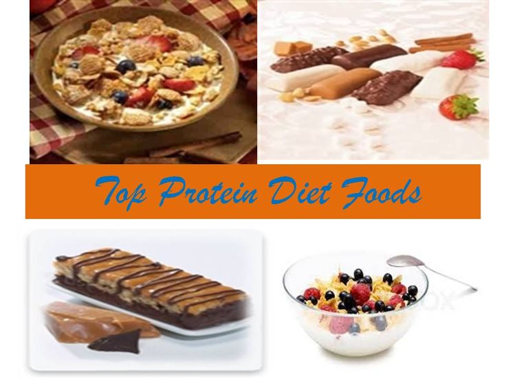 Top Protein Diet Foods Today time everyone eat diet food for their good health. Here we provided Top Protein Diet Foods with different and yummy flavors. More details visit our site http://www.balancedproteindiet.com/    Best ProtiDiet Drinks, Top Protein Diet Foods, High Protein Diet Plan Bars, Protidiet Bars.