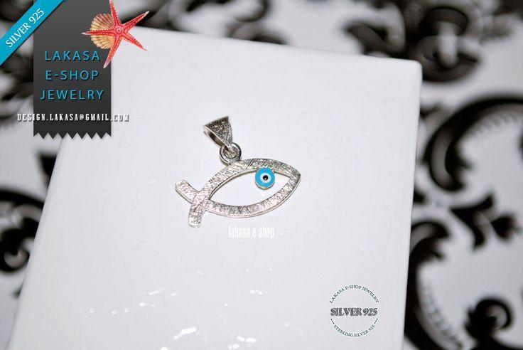 #baby #shower #baptism #bathday #name #necklace #jewelry #silver #jewellery #gift #woman #moda #joyas #mujer #pendant #collection #christmas #gifts #holidays #best #idea #men #kids #children #bath #day #religious #μενταγιον #ασημι #γυναικα #δωρο #σταυρος #μητερα #παιδι #μωρο #βαφτιση #νεογεννητο #ματακι #φυλαχτο #unisex #sea #marine #summertime
