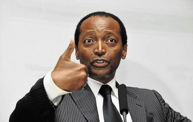 Billionaire and mining tycoon Patrice Motsepe's African Rainbow Capital (ARC) considers residential sector following the group's decision to acquire 20% stake in Val de Vie Investments as its first foray into property.