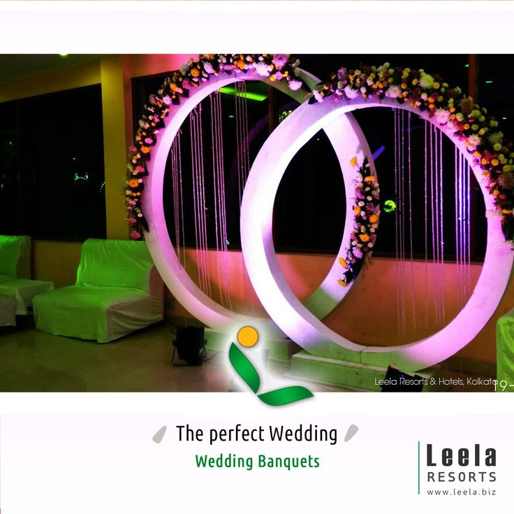 Plan your wedding with us ! Weddings in Kolkata are a big affair and planning a wedding starts at the wedding venue. So how do you go about booking the best venue in Kolkata for you ? Start by deciding whether you would like an indoor wedding or an outdoor one. Depending on this, if you are looking for either banquet halls, marriage lawns or lush green farmhouses near Kolkata Leela Resort is the place for you. Our intimate poolside garden party venues are most convenient at a stone throw…